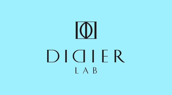 Didier Lab