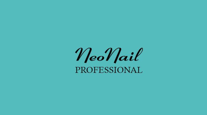 NeoNail Professional